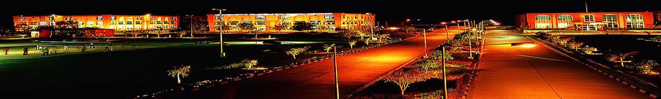 Rayat Bahra Ropar Campus, Ropar