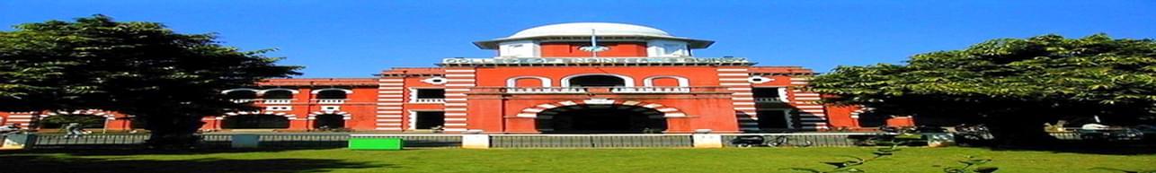 Annapoorana Engineering College - [ACE], Salem