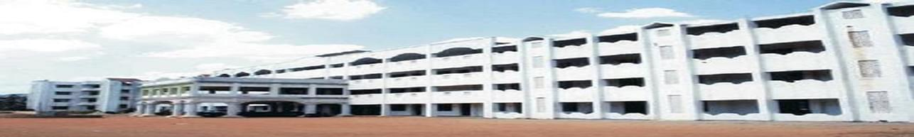 Michael Job College of Arts & Science for Women Sulur, Coimbatore - Course & Fees Details
