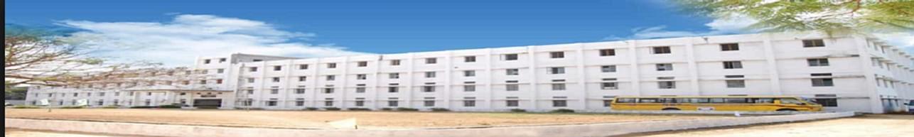 KKC College of Engineering and Technology, Jayamkondacholapuram