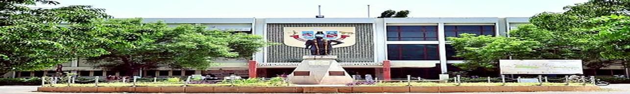 Sri S.Ramasamy Naidu memorial College - [SRNMC], Sattur