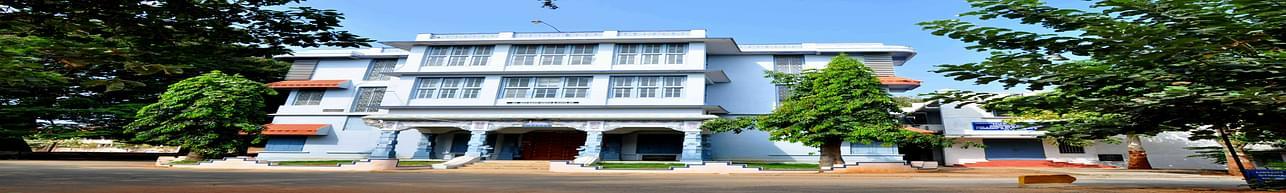 South Travancore Hindu College Nagercoil, Kanchipuram - Photos & Videos