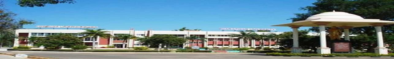 Kovai Kalaimagal College of Arts and Science Narasipuram - [KKCAS], Coimbatore