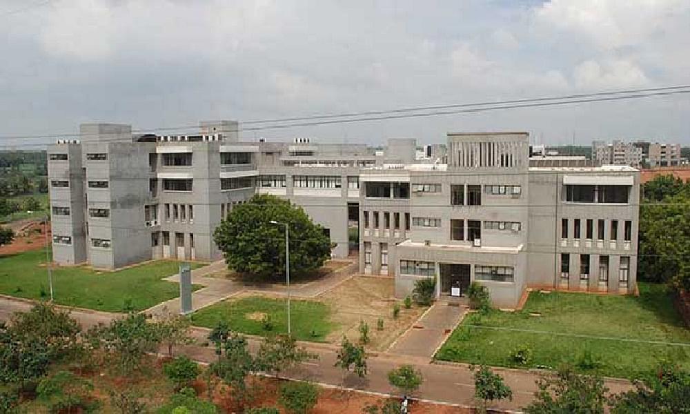 KPR School of Business Arasur - [KPRSB]