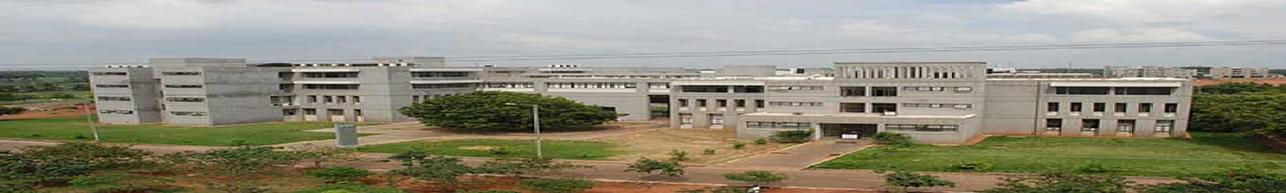 KPR School of Business Arasur - [KPRSB], Coimbatore