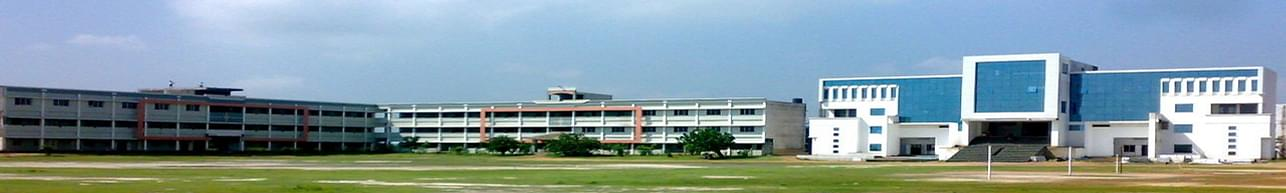 Sir Isaac Newton College of Engineering and Technology - [SINCET], Nagapattinam