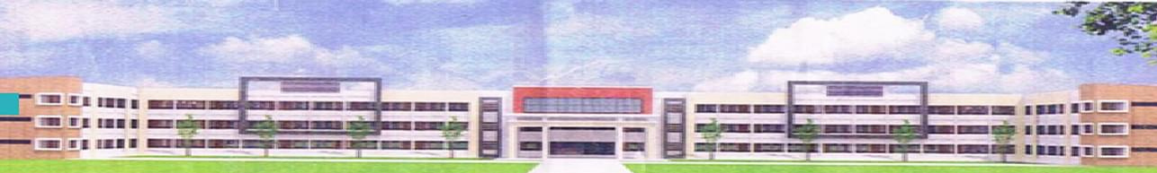 Krishna Arts and Science College, Krishnagiri - Course & Fees Details