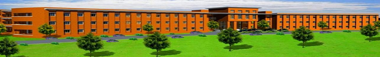 Saraswathy College of Engineering and Technology, Tindivanam