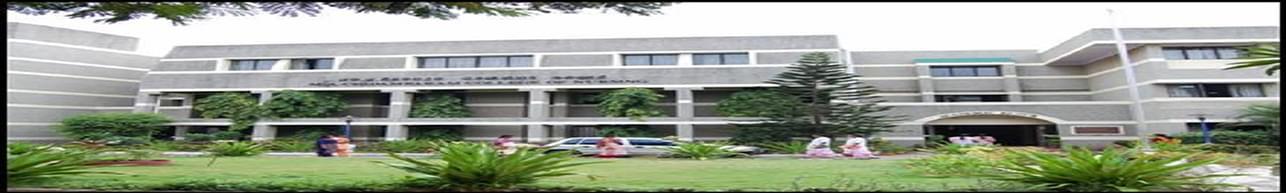 M A Chidambaram College of Nursing, Chennai