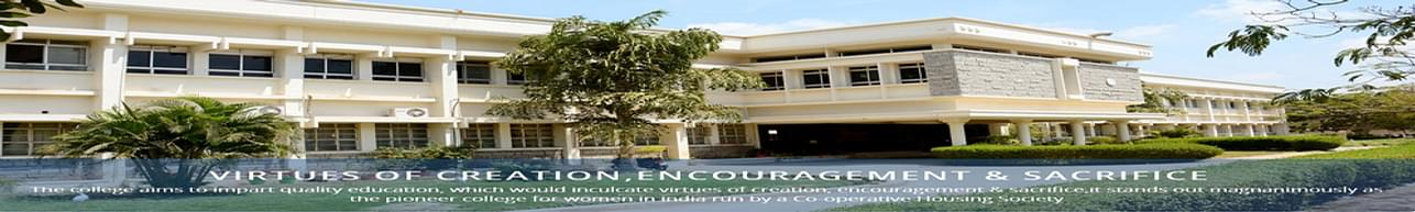 Tirupur Kumaran College for Women, Tiruppur