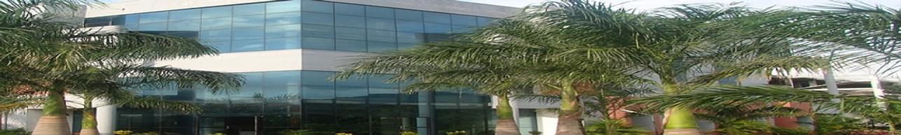 Sri Venkateswara College of Computer Applications and Management - [SVCCAM], Coimbatore