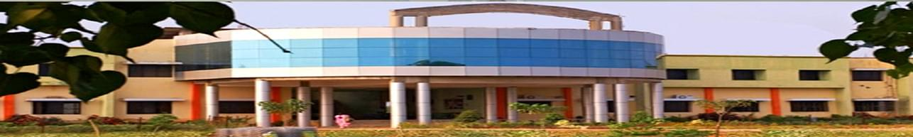 Star Lion College of Engineering and Technology - [SLCET], Thanjavur