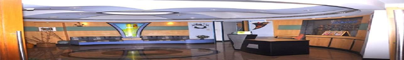 Indian Institute of Information Technology - [IIITD], Dharwad