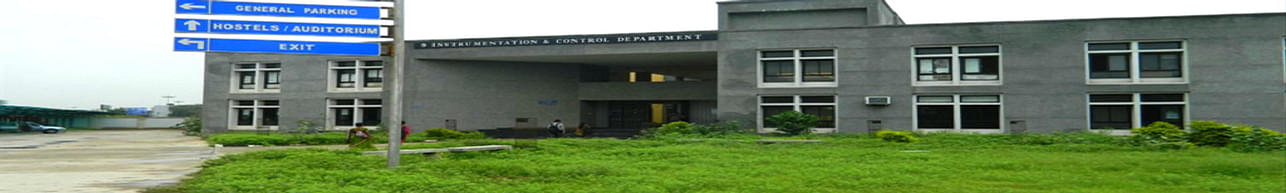 Indian Institute of Information Technology Vadodara - [IIIT-V], Gandhi Nagar