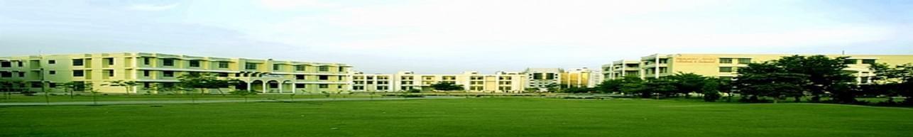 Indian Institute of Information Technology - [IIIT-K], Kota