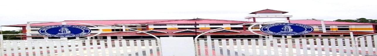 Al Salama Institute of Architecture - [ASIA], Perinthalmanna