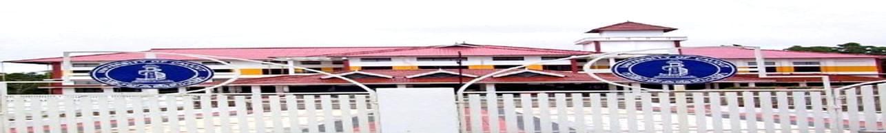 Avani Institute of Design, Calicut