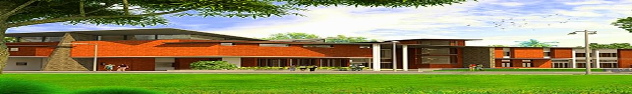 Marian College of Architecture and Planning, Thiruvananthapuram