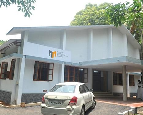 Mangalam School of Architecture and Planning