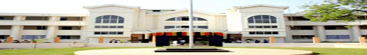 College of Veterinary & Animal Science, Udgir - Reviews