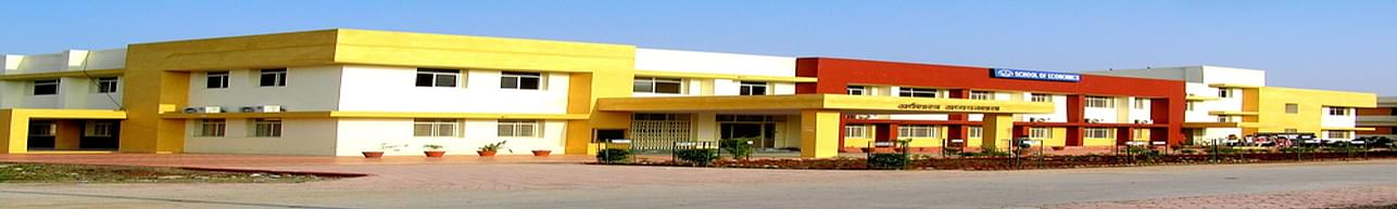 Index institute of Dental Sciences - [IIDS], Indore