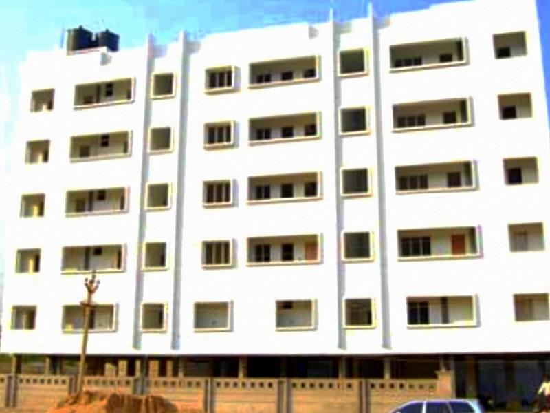 Integral Institute of Advanced Management - [IIAM]