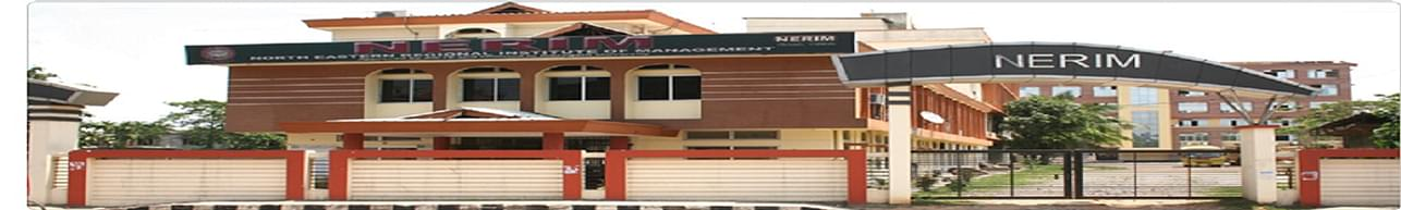 NERIM Group of Institutions - [NERIM], Guwahati - News & Articles Details