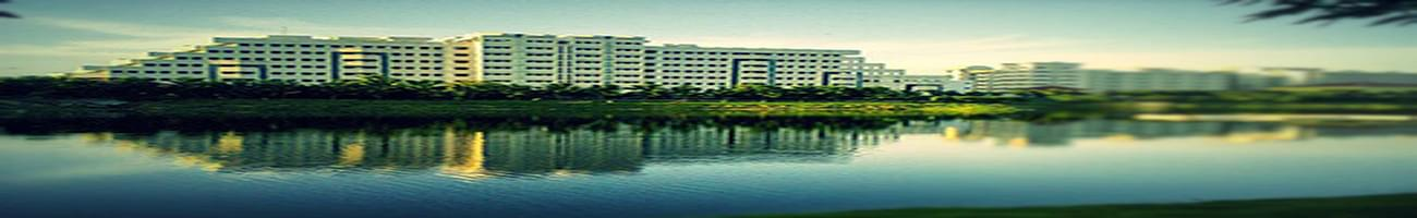 VIT Business School - [VITBS], Vellore