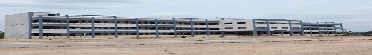Arunai College of Education, Tiruvannamalai