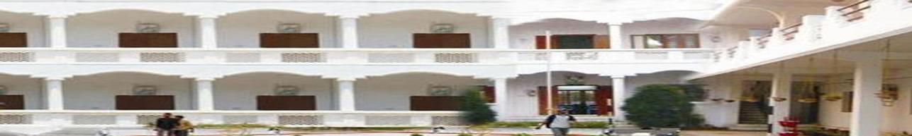Chandy College of Education, Thoothukudi
