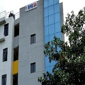 Rv College Of Architecture Rvca Bangalore Courses