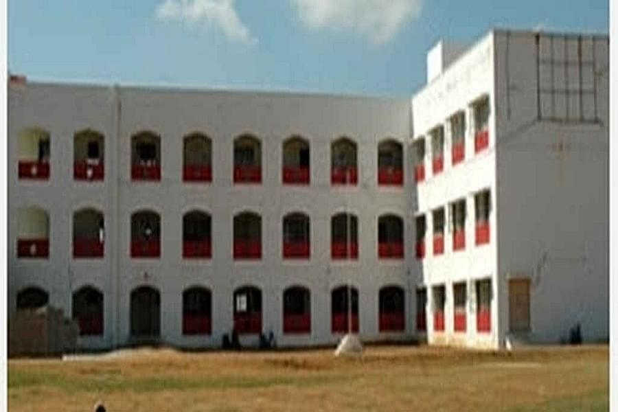 Apollo College of Education, Poonamallee - Admissions, Contact