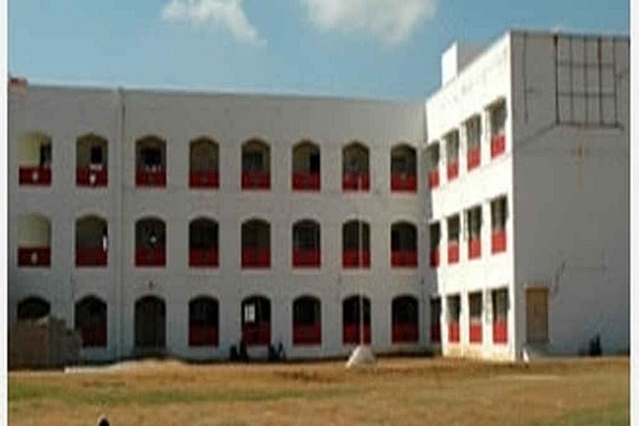 Apollo College of Education