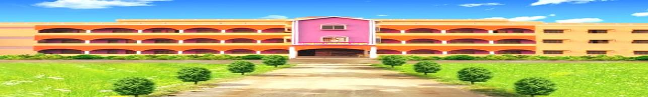 Bharathiyar College of Education Urani Campus, Villupuram
