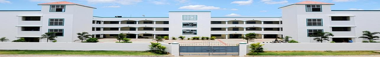 Angels College of Education, Chennai