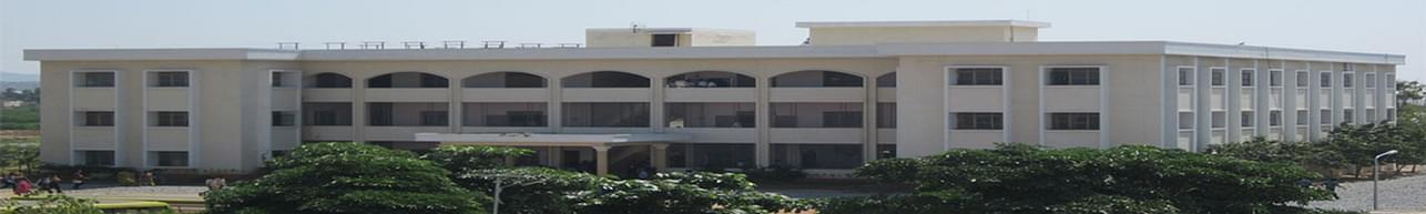 Gnanamani College of Education, Namakkal