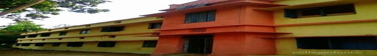 Bhadrak Autonomous College, Bhadrak - Course & Fees Details