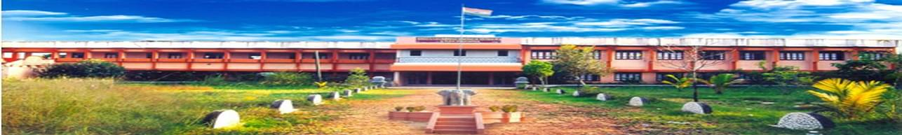 Dr. Vellasamy Nadar College of Education, Thanjavur - News & Articles Details