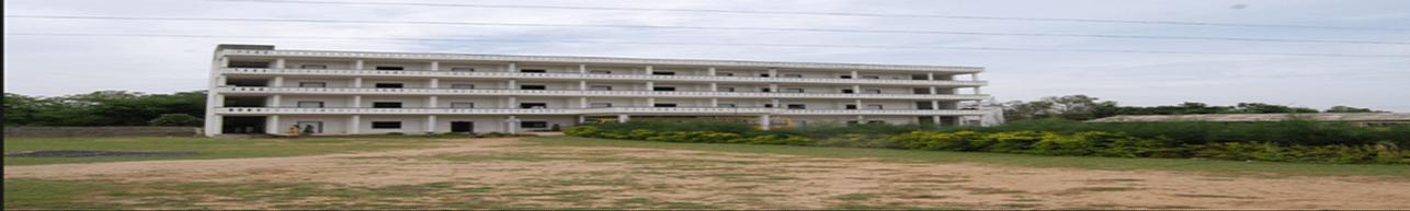 J.P College of Education, Cuddalore