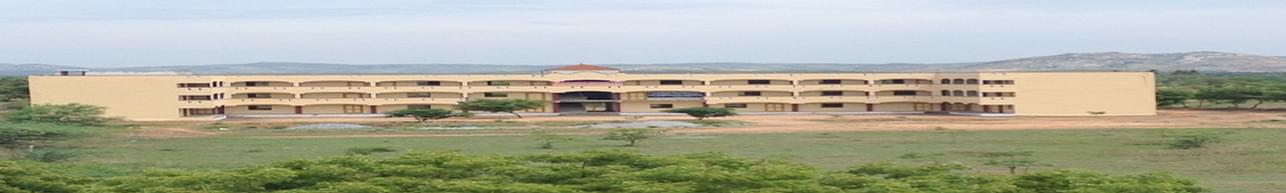 C.M.Annamalai College of Education, Thiruvallur
