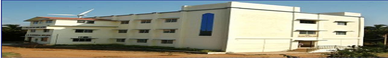 J.P. College of Education, Tirunelveli