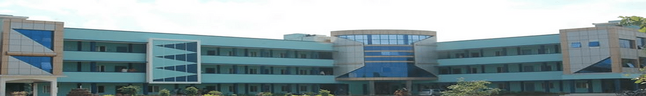 Crescent College of Education, Tiruvannamalai