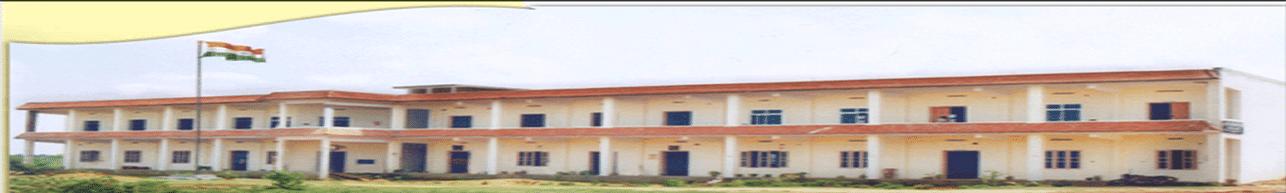 M.E.T. College of Education, Kanyakumari