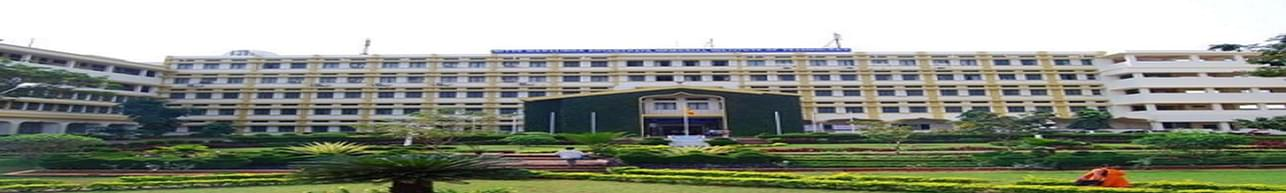 NMAM Institute of Technology - [NMAMIT], Udupi