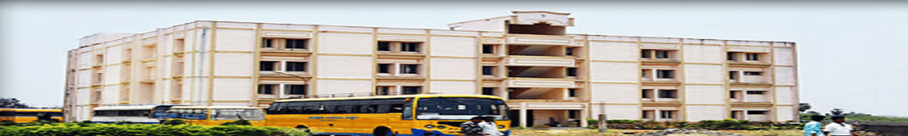 Madha College of Education, Chennai