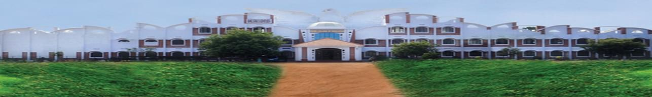 Keins College of Education for Women, Tirunelveli