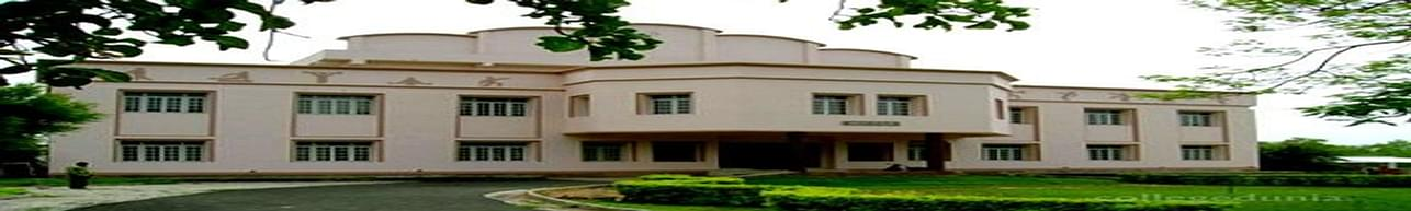 Kavikulguru Institute of Technology and Science - [KITS], Nagpur