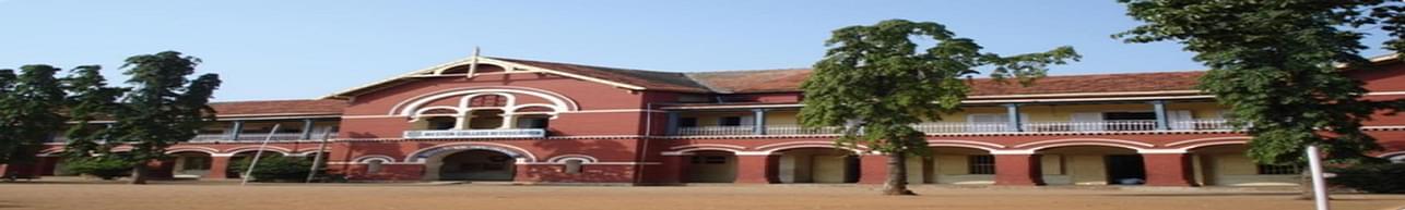 Meston College of Education, Chennai