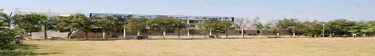 Samy College of Education, Dharmapuri