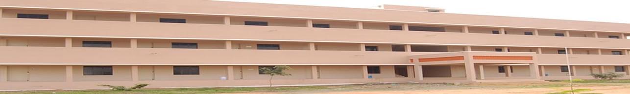 Sri K.Ramachandra Naidu College of Education, Tirunelveli